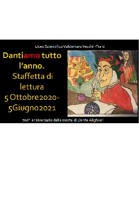 BrochureCarosello2020-11-12 280x399