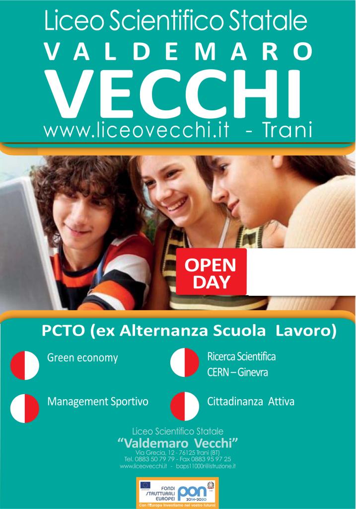 Scuola-lavoro-Open-Day