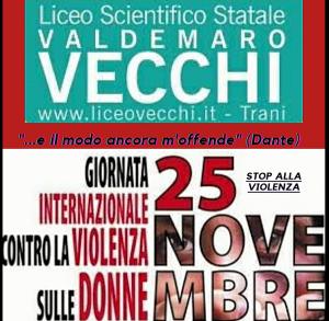 locandina_25__novembre