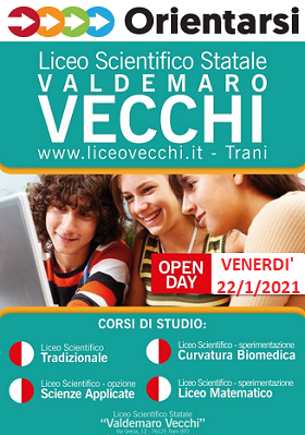 BrochureCarosello-2021-01-22 280x399