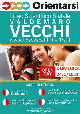 BrochureCarosello-2021-01-24 280x399