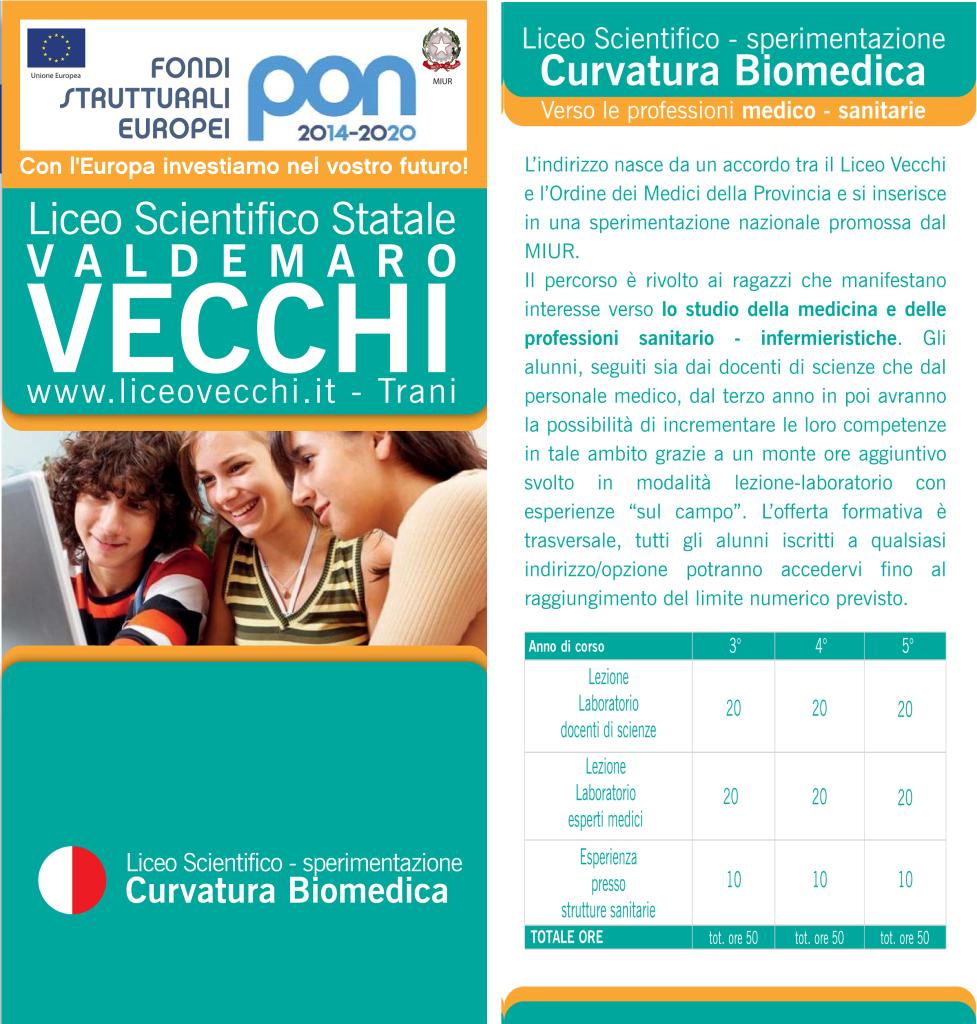 LiceoBiomedico