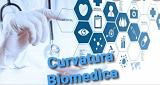 Curvatura Biomedica