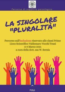 La_Singolare_Pluralità